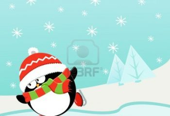 10997294-patinaje-sobre-hielo-ping-ino