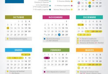 calendarioescolar2016