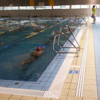 piscina-opt