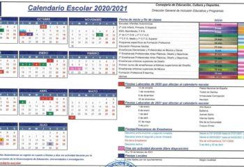 Calendario_Escolar_Toledo_2020-21
